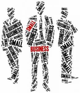 Business practicalities