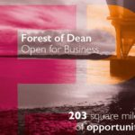 Forest of Dean business opportunities