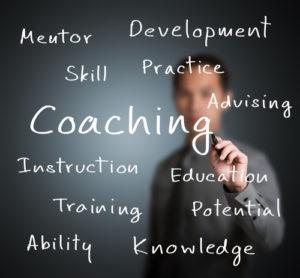 Aimed Business Coaching