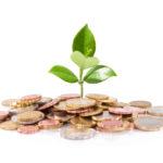 Grant funding pots