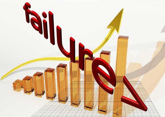 Booming sales avoid cashflow crisis